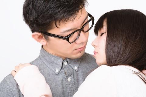 PAK83_okuroookami20140321500