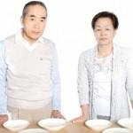 配偶者の親族に対する慰謝料請求